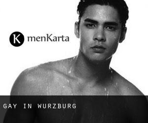Wurzburg dating