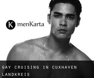 Gay treff cuxhaven [PUNIQRANDLINE-(au-dating-names.txt) 52