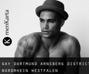 Gay Dortmund (Arnsberg District, Nordrhein-Westfalen)