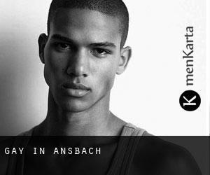Ansbach dating