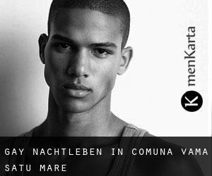 Wenn Sie einen wollen gay Nachtleben in Comuna Vama (<b>Satu Mare</b>) können <b>...</b> - gay-nachtleben-in-comuna-vama-satu-mare.menkarta.2.p